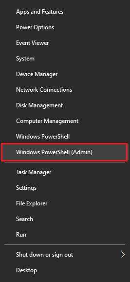 How to Stop Windows 10 Update